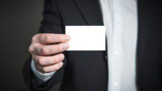 個人事業から株式会社設立!4つのメリットと4つのデメリット
