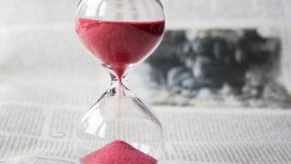 株式会社設立の時間と期間をじっくり解説